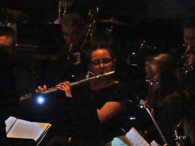 03 Orchestre d'harmonie (5)