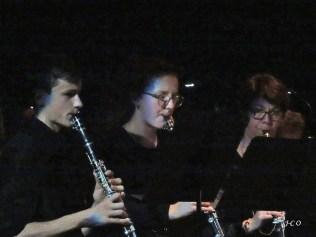 03 Orchestre d'harmonie (6)