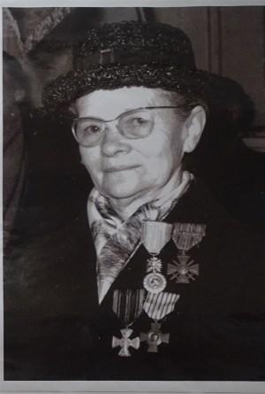 07 Marie Eugénie Méline