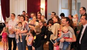 2019-05-24 fêtes des mères (9)