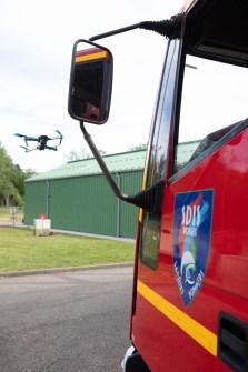 pompiers-drones-1