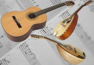 3 instruments 2