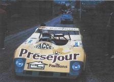 096-Lola-T 294-1974-Didierlaurent