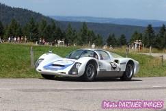 Porsche_906_Ballon-d-Alsace-