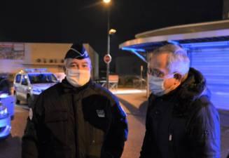 contole-police-Epinal-couvre-feu-prefet-vosges-3
