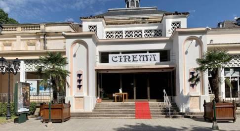 Cinéma Plombières (3)