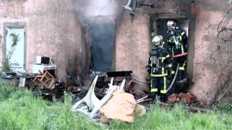 Incendie Ramonchamp 1 (1)