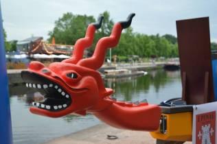 Dragon Boat Epinal (1)
