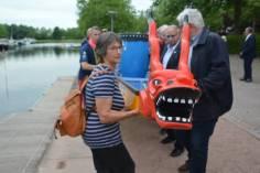 Dragon Boat Epinal (19)
