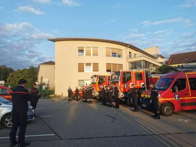 Sapeurs-Pompiers_Vosges-Aix-en-Provence-2