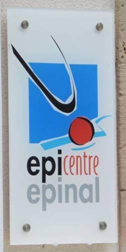 epicentre (1)