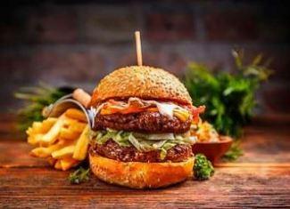 chez-gaston-burger1