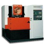 CHARMILLES ROBOFIL 230F - 2000 Wire cutting EDM machine