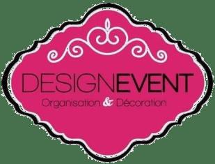 Design Event 63