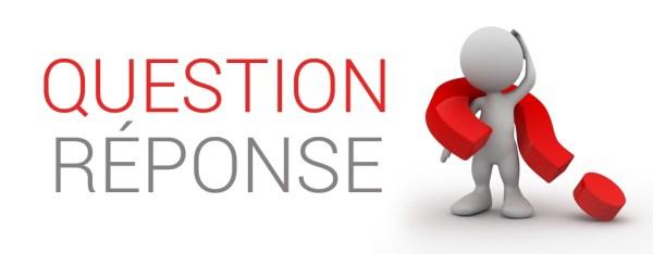 Questions/Réponses – •°¤*(¯`°˙·٠•○ ♫♪♫ RemixeService© Location ...