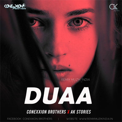 Duaa Conexxion Brothers