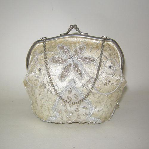 upcycle design indian textile purse-the remix vintage fashion