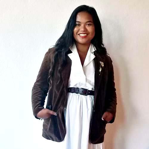 70s velvet brown jacket