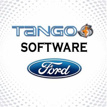 Ford Maker Software