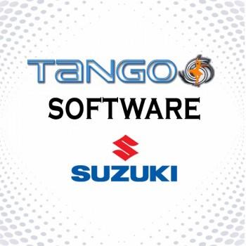 Key Maker Suzuki Software