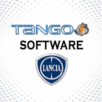 Lancia Maker Software