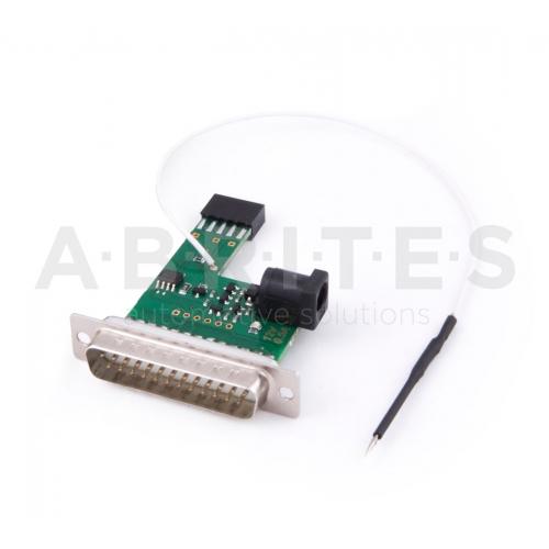 ZN055 - EWS3 Adapter for ABPROG