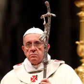 Pope Francis Refuses to Answer the Dubia – What Happens Next?