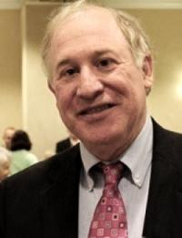 John Vennari