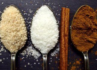 tips para comer azúcar