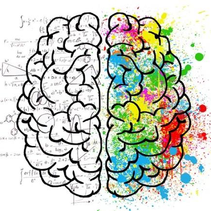capacidad creativa