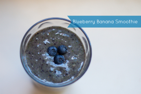superfood-smoothie-@thetippitytop