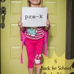 back-to-school-photos-@thetippitytop-1