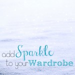 wardrobe sparkle thumb
