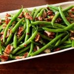 13 Easy Side Dishes for Winter Gatherings - Tipsaholic.com