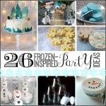 26-frozen-inspired-party-ideas-crop