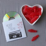 12 Love Notes for Your Valentine - Tipsaholic.com