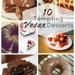 tipsaholic-10-tempting-vegan-desserts-pinterest pic