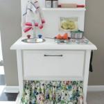27 DIY Kitchens - Tipsaholic.com