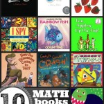 tipsaholic-10-math-books-3-6-year-olds-will-love-pinterest-pic