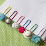 tipsaholic-button-bookmarks-i-heart-naptime