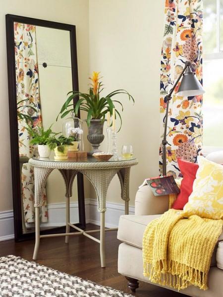 tipsaholic-floral-drapes-bhg