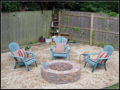 tipsaholic-stone-firepit-home-road