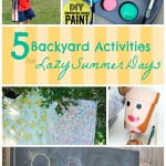 tipsaholic-5-backyard-activities-for-lazy-summer-days
