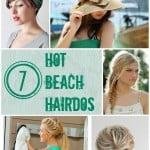 tipsaholic-7-hot-beach-hairdos-pinterest-pic