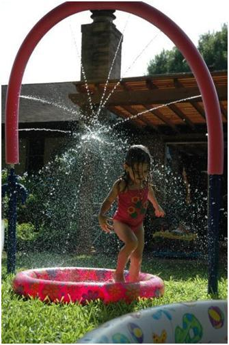 tipsaholic-backyard-sprinkler-park-event-horizons