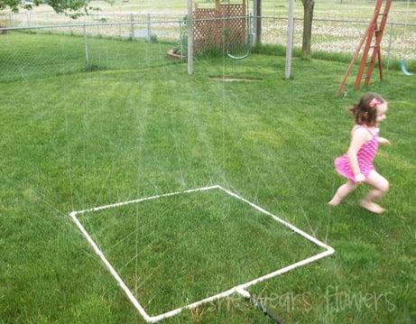 tipsaholic-myo-sprinkler-my-homespun-threads