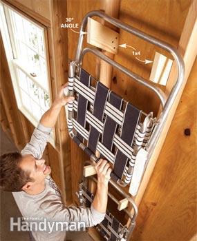 chair-storage-family-handyman