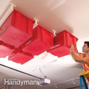 hanging-bins-family-handyman