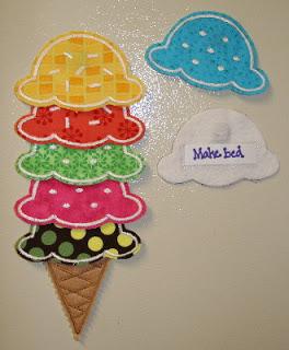 ice_cream_19