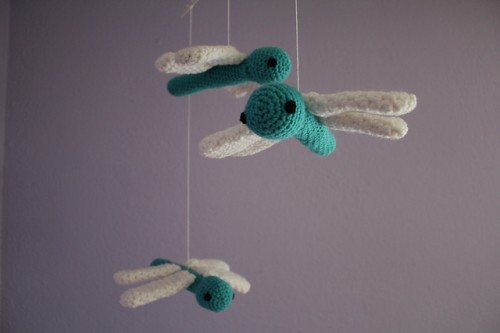 tipsaholic-crocheted-dragonfly-mobile-ravelry